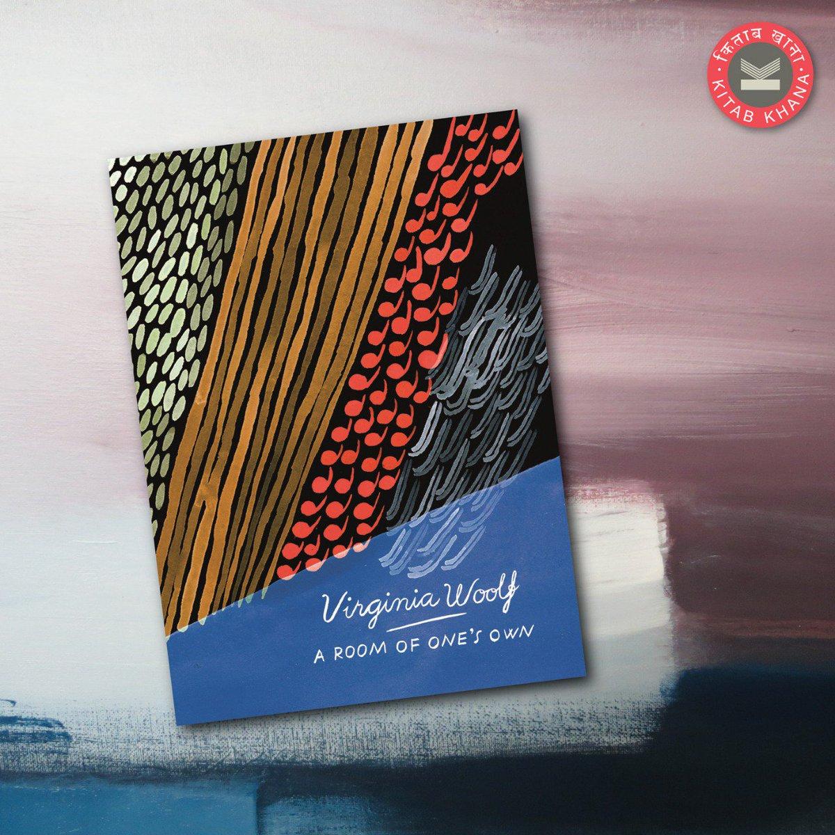 book über die existenzmöglichkeit absorbierender materie im kosmos inaugural dissertation zur erlangung der doktorwürde bei der hohen philosophischen fakultät der schlesischen