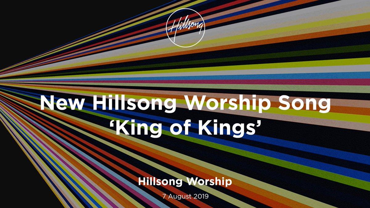 Hillsong Church (@Hillsong) | Twitter