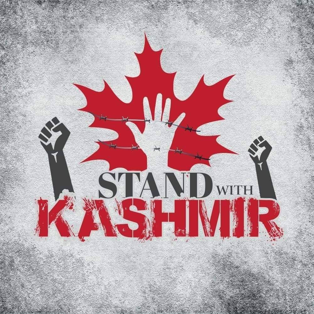 Because it's a Muslim country under attack they're all silent. May Allah make it easy for the Muslims in Kashmir May jannah firdaus be the final abode of those who lost their lives #kashmir  #KashmirBleedsUNSleeps https://t.co/7vM90IT8WC