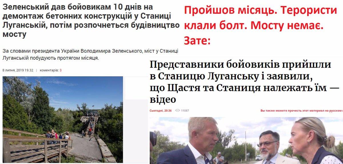 Зеленский по телефону призвал Макрона срочно собраться в нормандском формате, тот пообещал согласовать встречу с Меркель и Путиным - Цензор.НЕТ 4182