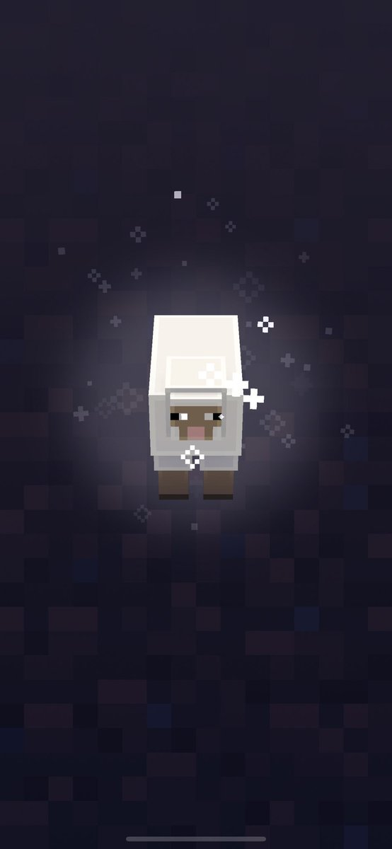 Minecraft News (@beta_mcpe1) | Twitter