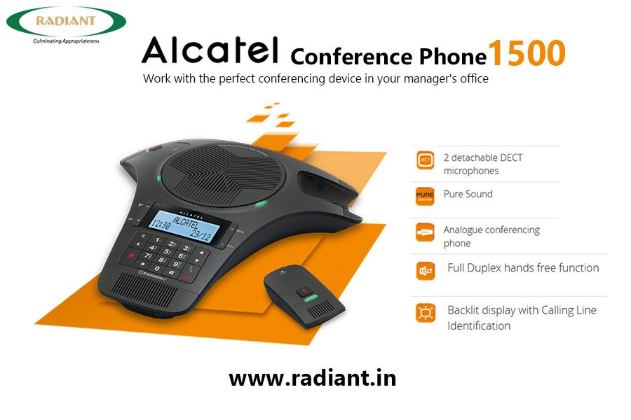 Alcatelphone tagged Tweets and Download Twitter MP4 Videos