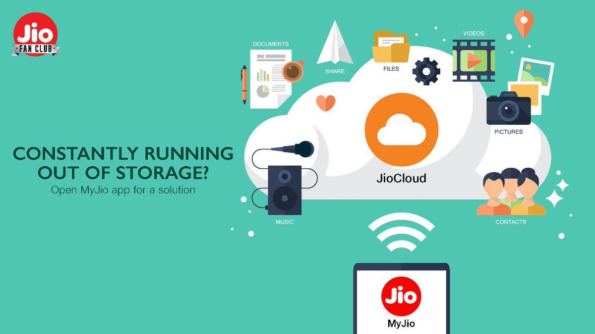 Jio APN settings for Lenovo K6 Power - Jio APN Settings