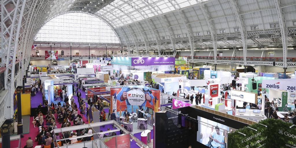 Excited as we are? Be the first to hear about #FestivalofWork 2020 Sign up for the latest news and updates 👉 bit.ly/332AEXS