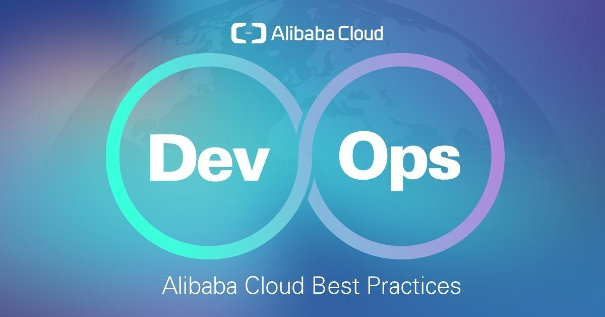 Cloud and Proud is back with DevOps courses for the Month of August, get em while they hot! #DevOps #Alibaba #Cloudandproud  https://t.co/xykMv7Me0k https://t.co/6BBvWt4Vsl