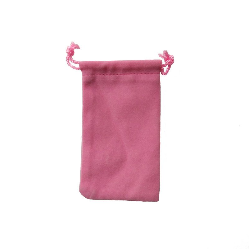 Velvet Drawstring Pouch for gift/jewelry packaging, this fabrci is soft and durable which can protect your jewelry well. All can be customized, welcome to contact Minie. whatsapp:+8615919479580 Email:sales6@unimbus.com #velvetbag #jewelrybag #jewelrypouch #smallpouch #pouch #gift