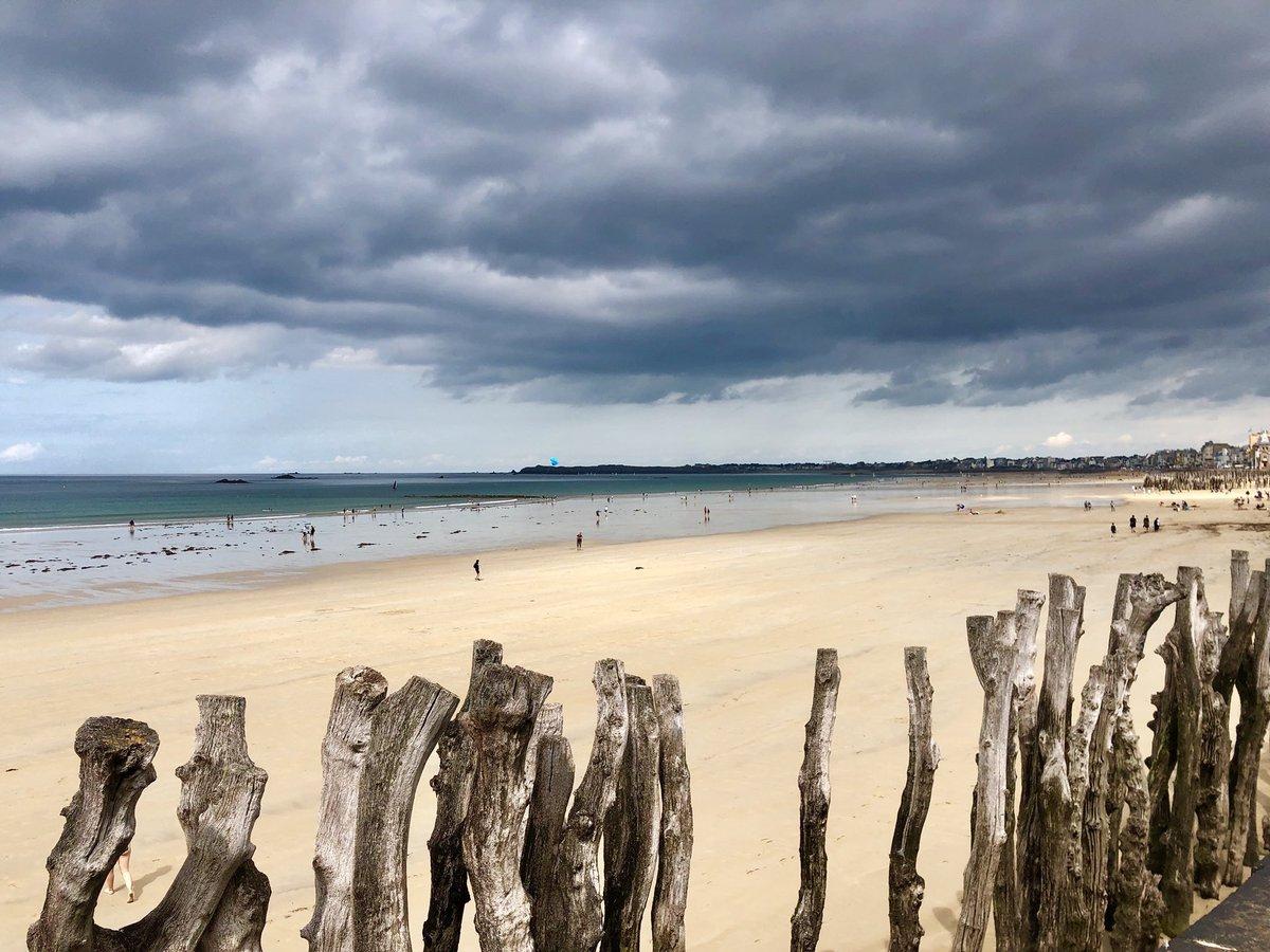 Twello en [PHOTO]  RT @xavbzh971 #saintmalo #Bretagne #breizh #MagnifiqueBretagne<br>http://pic.twitter.com/kxAK2ZjAFQ