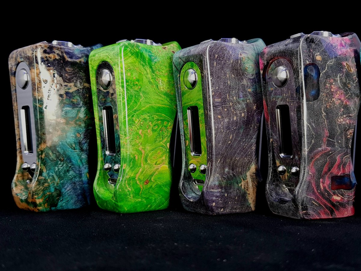 Stab Wood Mods (@StabWoodMods) | Twitter