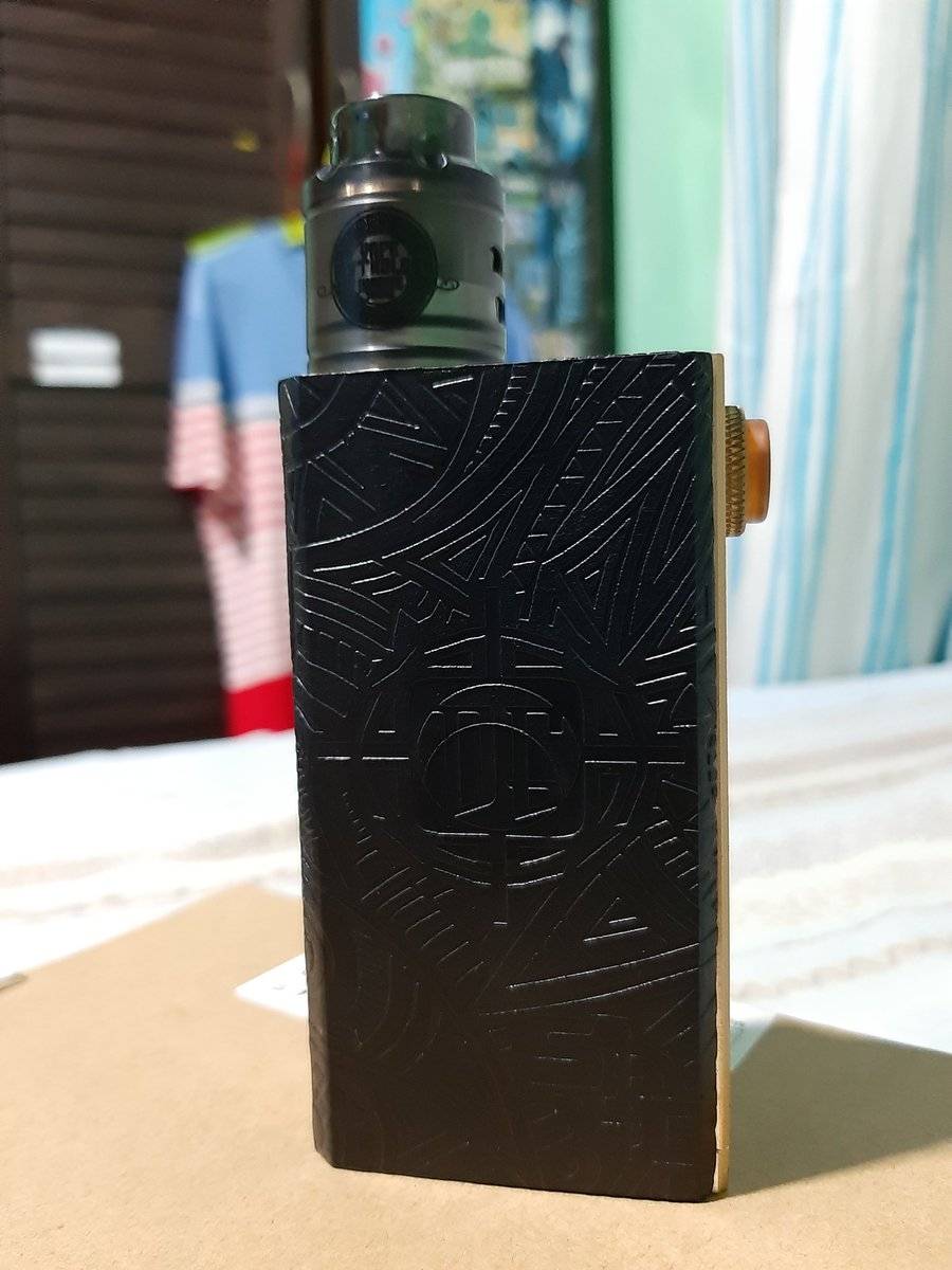 18650 battery and charger for vape hashtag on Twitter