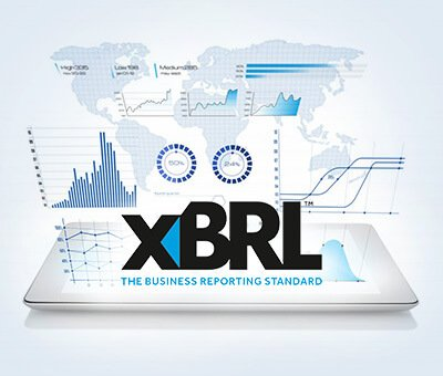 paperless si ez xbrl solutions - 400×340