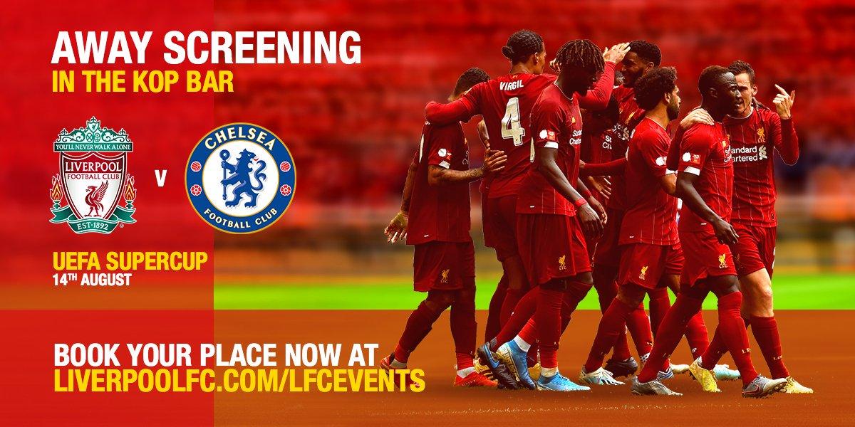 LFC_Events (@LFC_Events)   Twitter