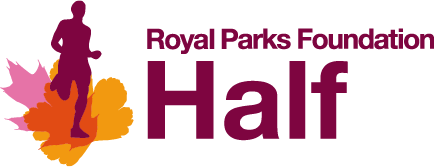 Join the Royal Parks Half Marathon 2019. Registration is £25 and we ask that you raise a minimum of £400 for the charity.  Contact Nick on 020 8102 5408 or via community@pembridgehospice.org  Register at: //t.co/23AvrXGjeg  #RoyalParksHalfMarathon #Running #Charity #Hospice