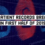 Image for the Tweet beginning: More than 32 million #patient