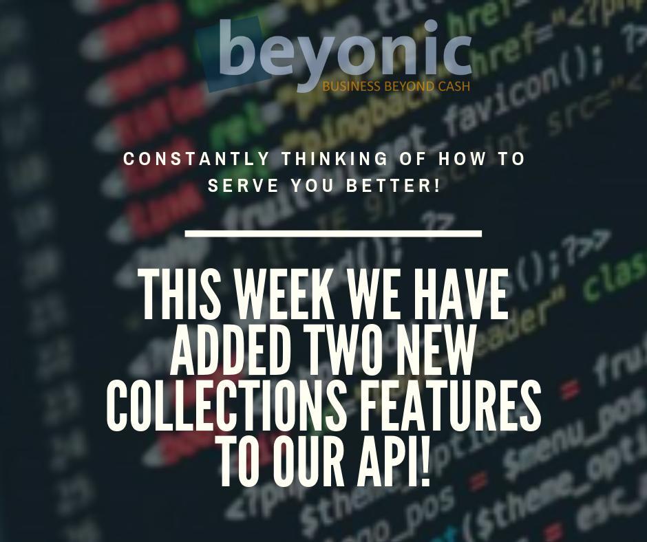 Beyonic Technologies (@beyonictech) | Twitter