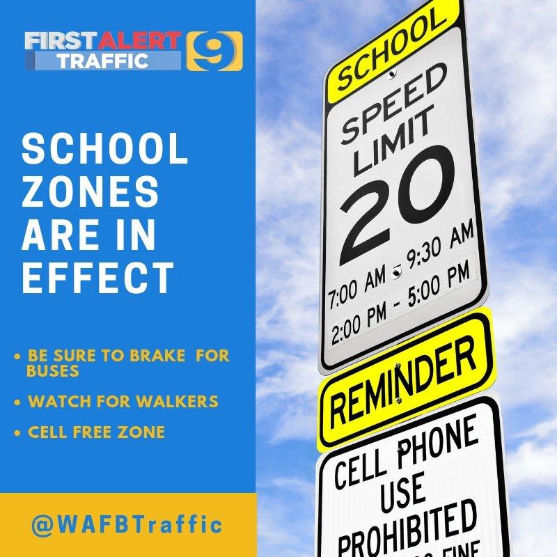 Media Tweets by WAFB First Alert Traffic (@WAFBTraffic