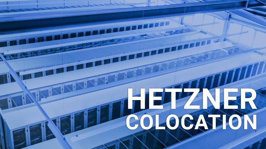 Rose Glen North Dakota ⁓ Try These Hetzner Private Network
