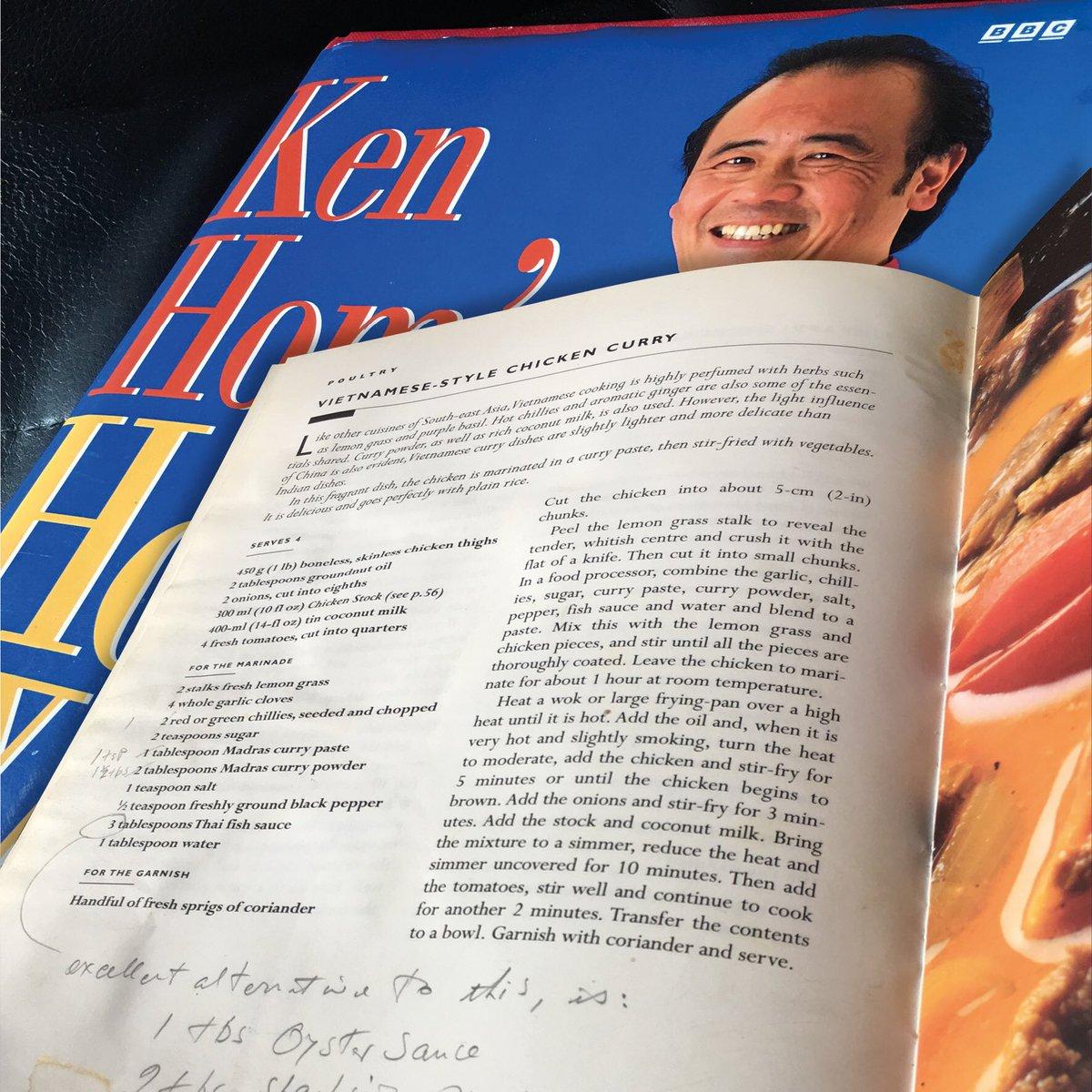 pdf The Ferment of Knowledge: Studies