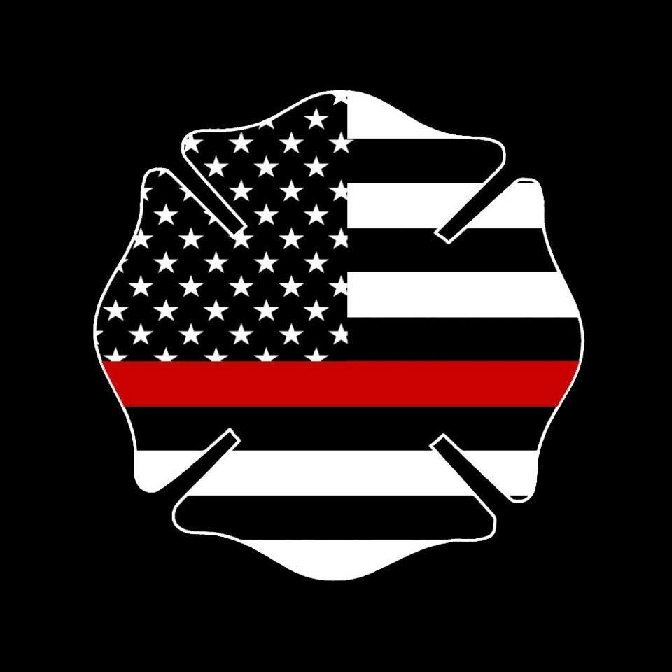 SuwanneeSheriff - Suwannee Sheriff Twitter Profile   Twitock