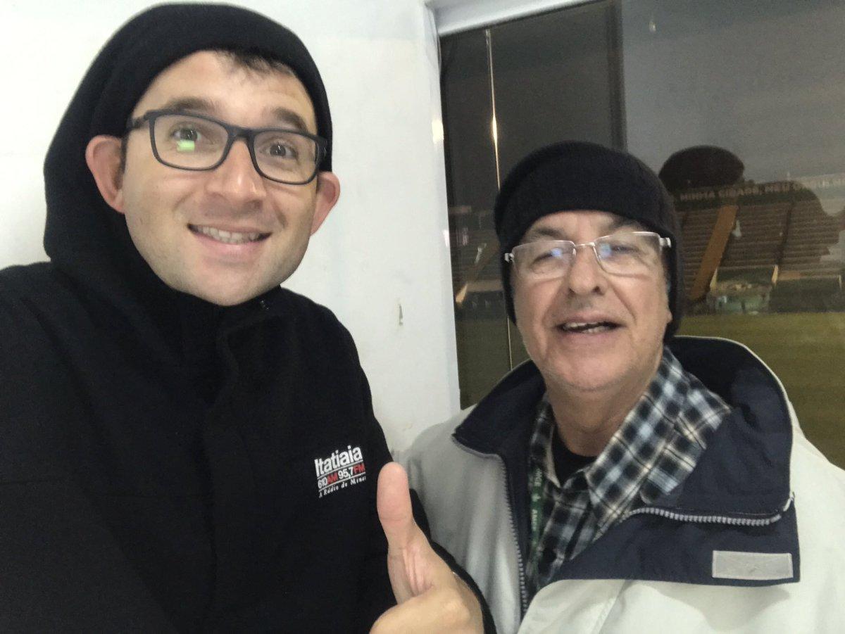 Samuel Venancio On Twitter A Blusa Que Fez Isso Ai Com A Orelha Praga Kkkkkkk