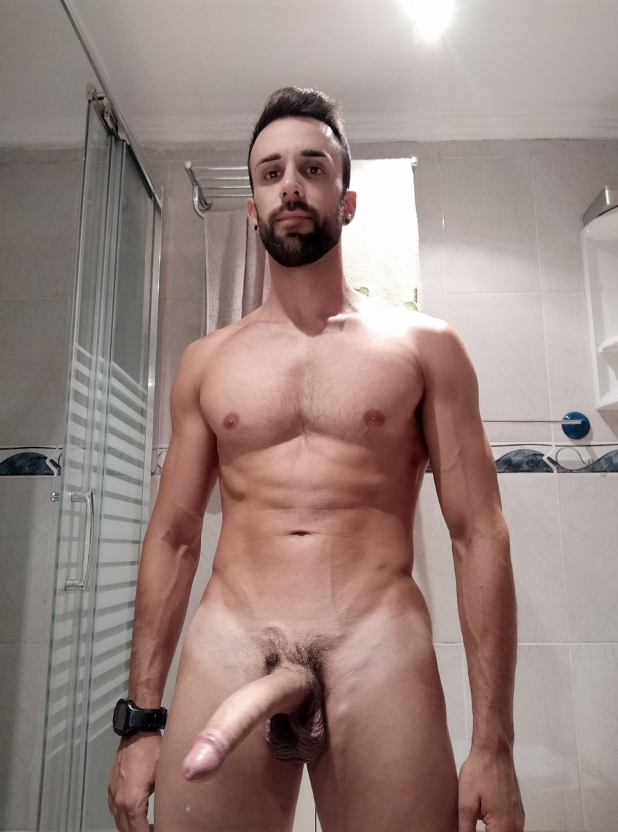 Do guys like it shaved or hairy