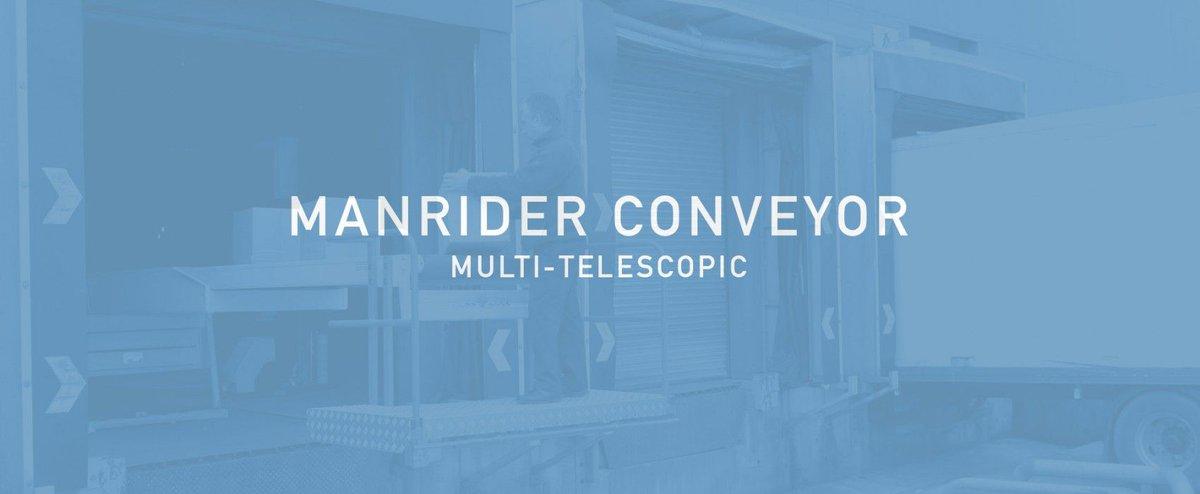 Newland Conveyors (@newlandconveyor)   Twitter