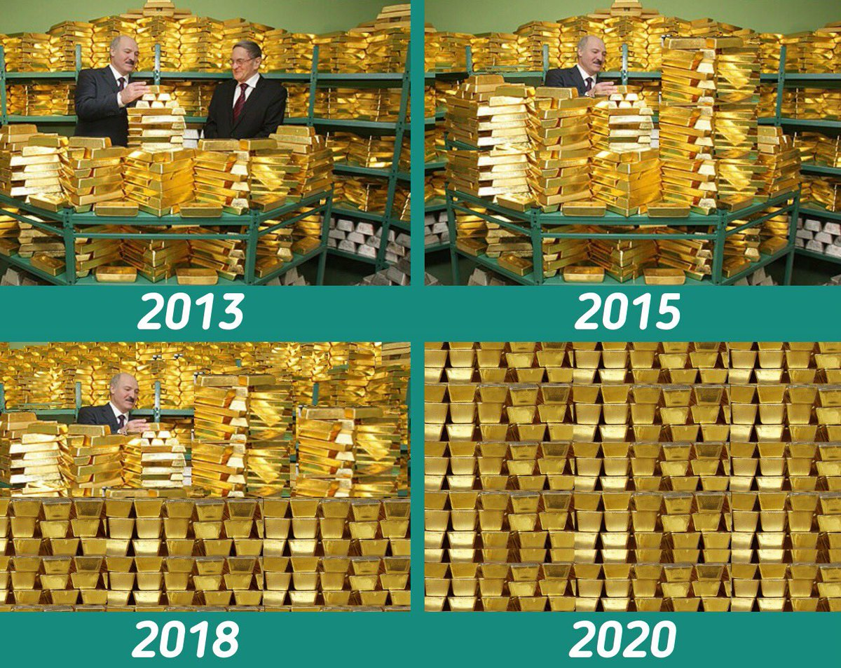 нарисовали золото беларуси фото что всякую