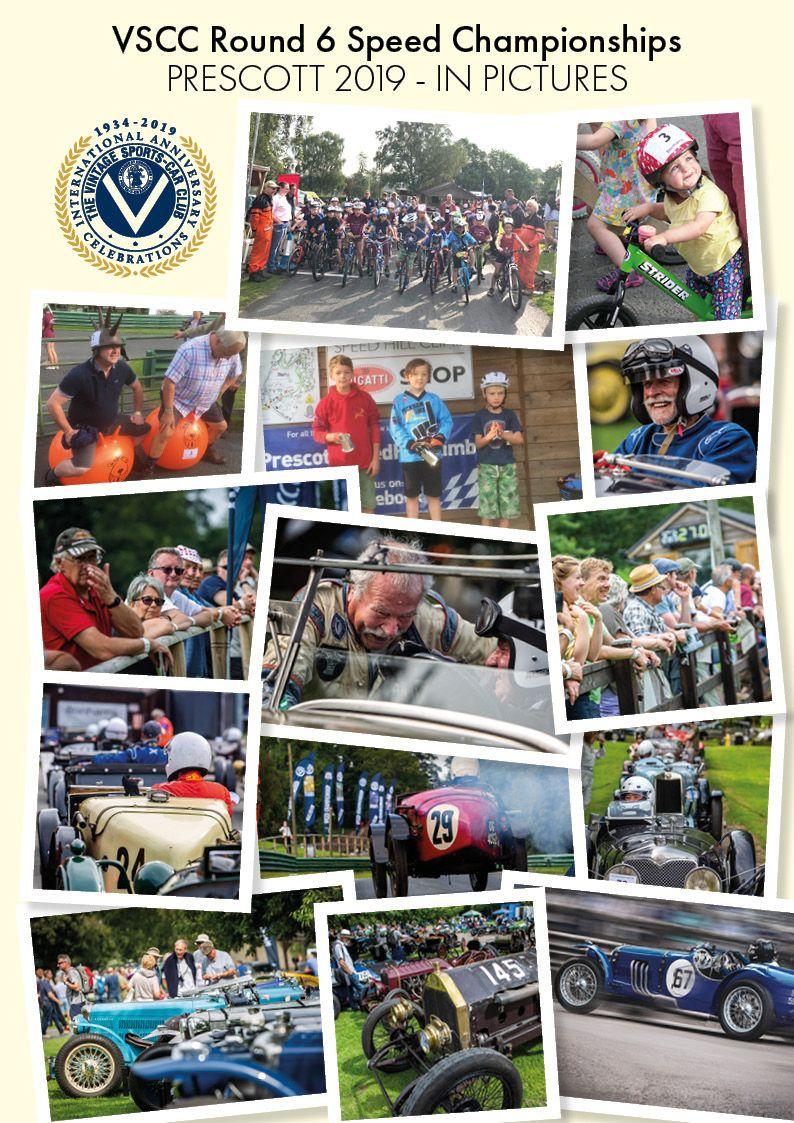 VSCC Twitter Photo