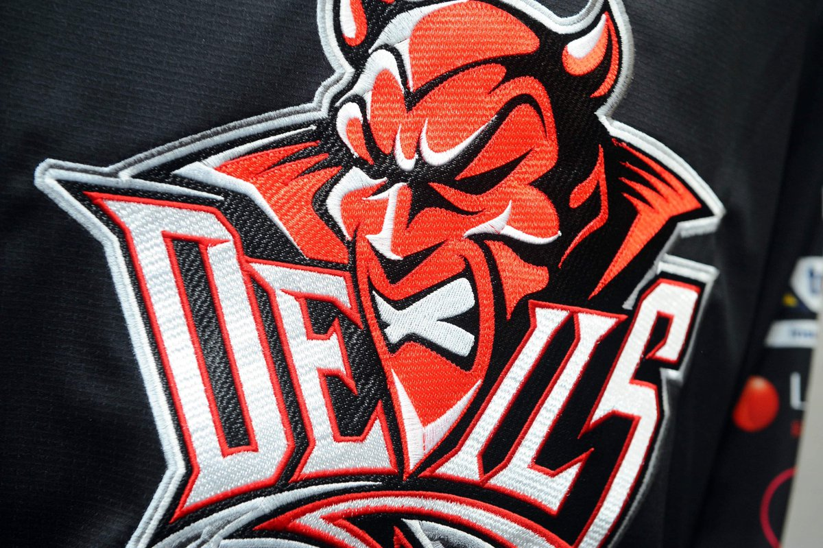 Cardiff Devils on Twitter: