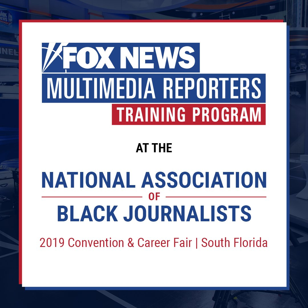 Fox Sports Internships Summer 2020.Fox News Careers Foxnewscareers Twitter