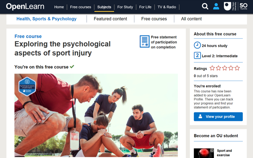shop the encyclopaedia of sports medicine