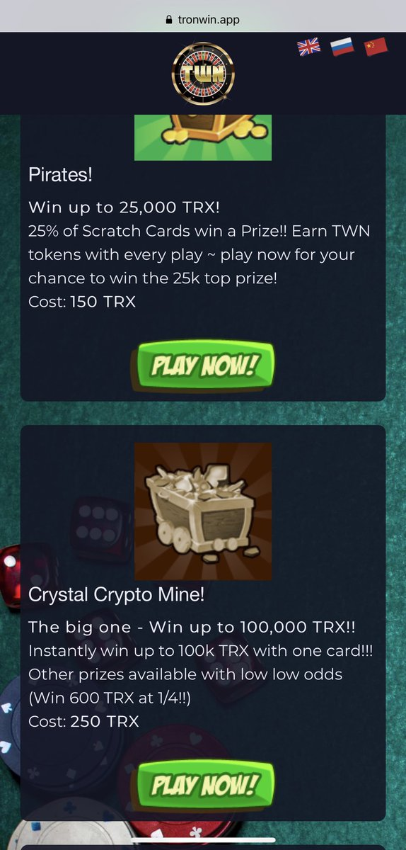 Barbarians - Crypto Card Trading Game (@Barbarians_Game