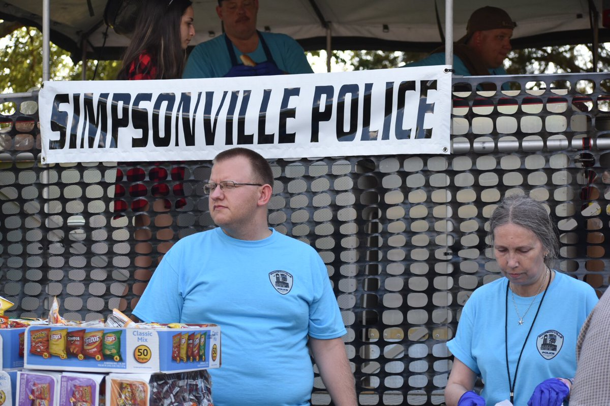 Simpsonville SC (@DiscoverSville)   Twitter