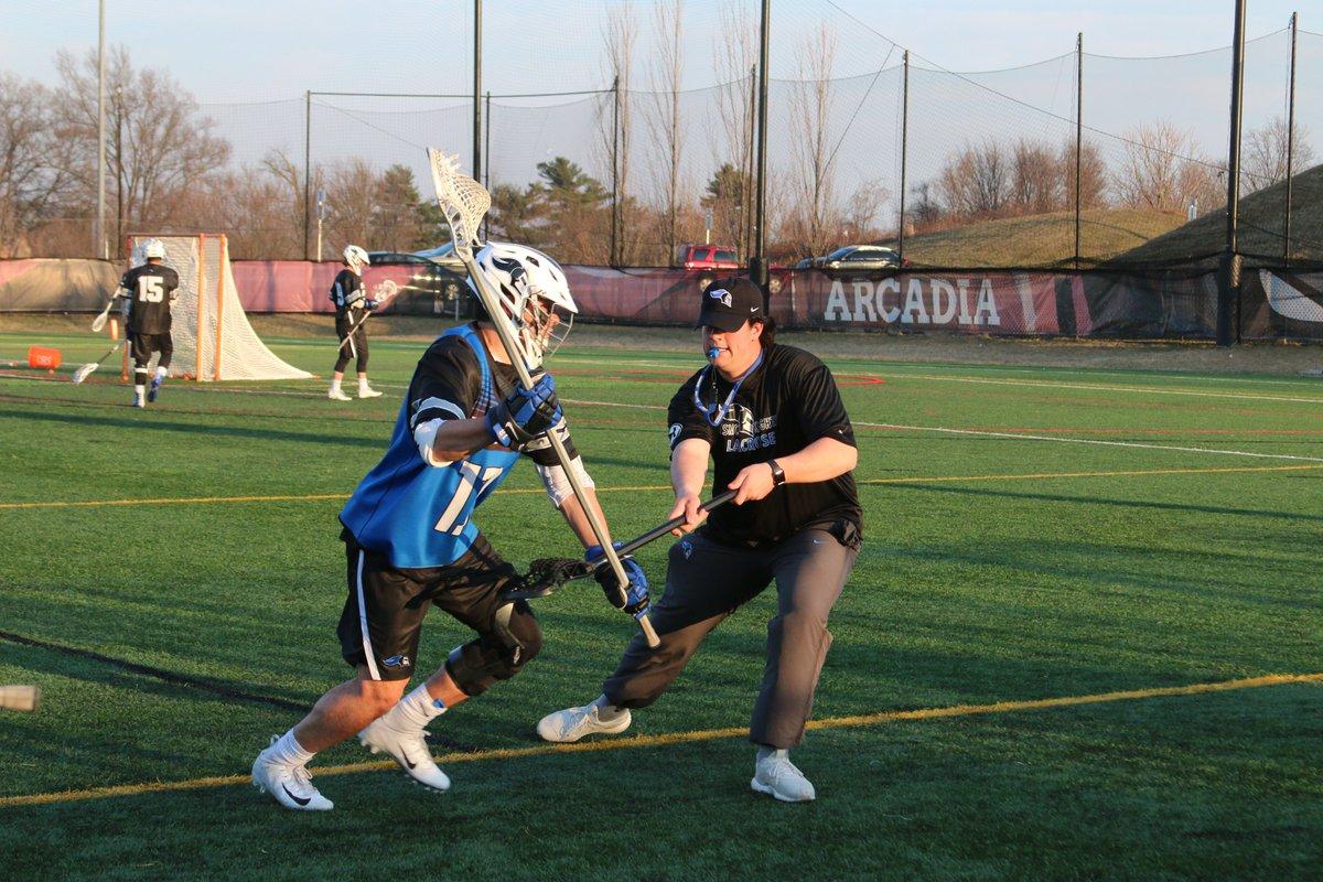 s lacrosse coaching staff - HD1200×800