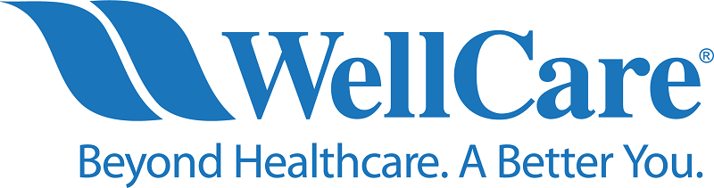 Careers Home | WellCare