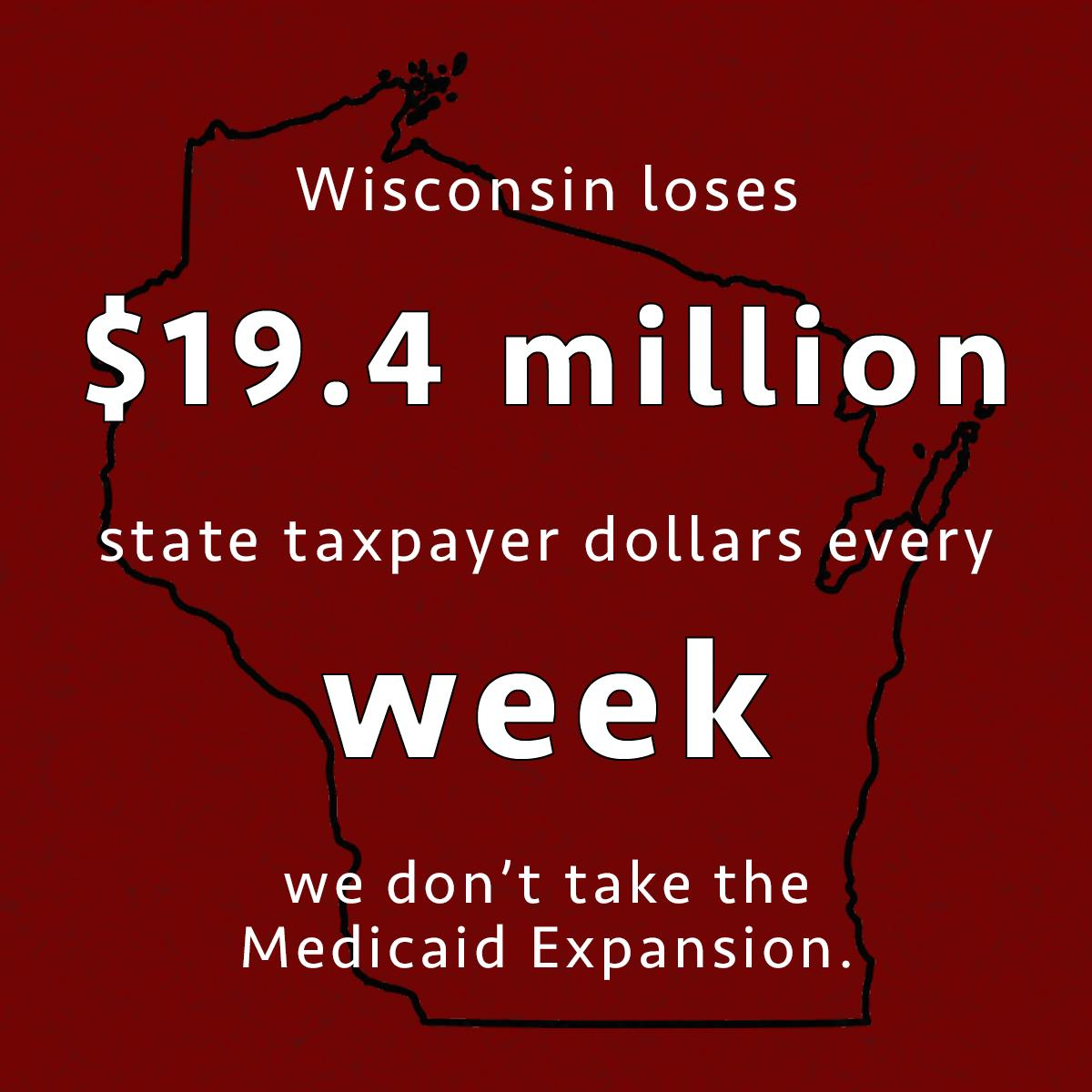 Planned Parenthood Advocates of Wisconsin (@PPAWI) | Twitter