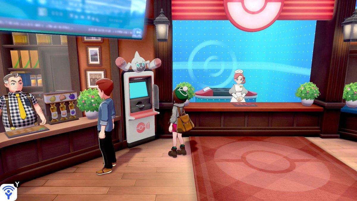 [Nintendo] L'univers Pokémon - Page 6 EBYBtvRXoAAMbqe