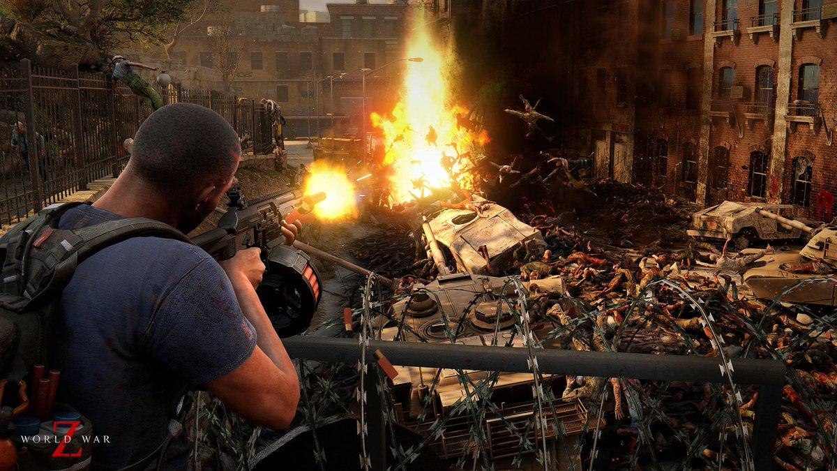 world war z full movie online 123