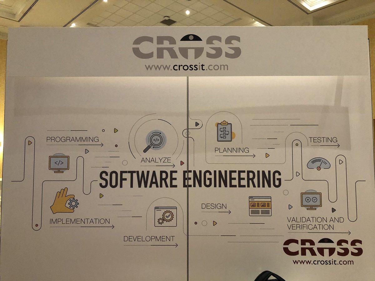 CrossITServices photo