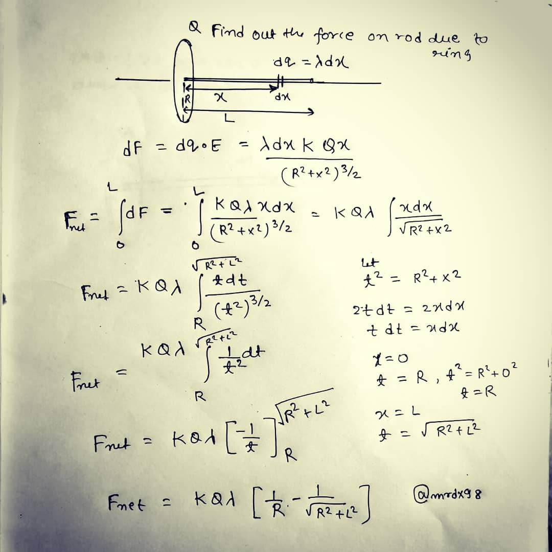 book статистический анализ данных методические указания к расчетной