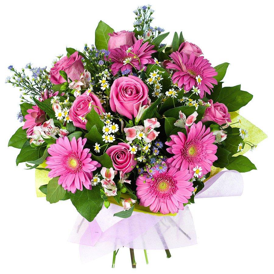 Открытки цветы для наташи, 40-50