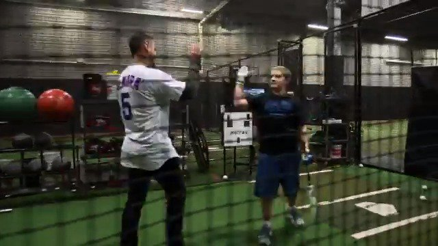 """Learn how """"Cubs therapy"""" and @ATIPT helped Dylan get back in the game."""