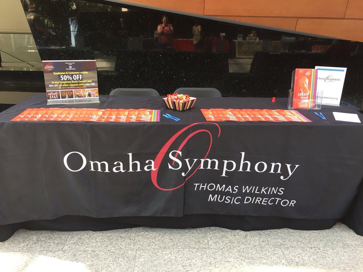 Omaha Symphony (@omahasymphony) | טוויטר
