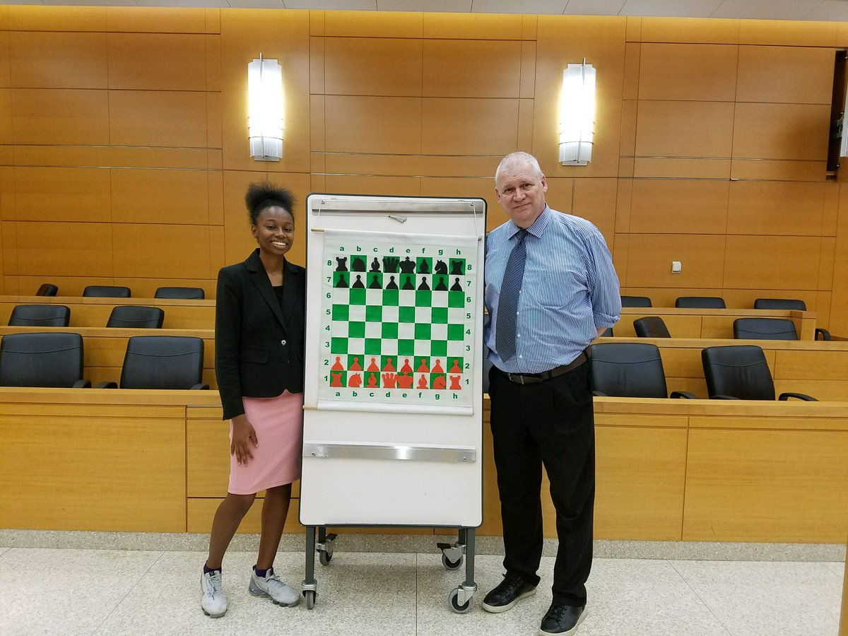 Chess in the Schools (@chessinschools) | Twitter