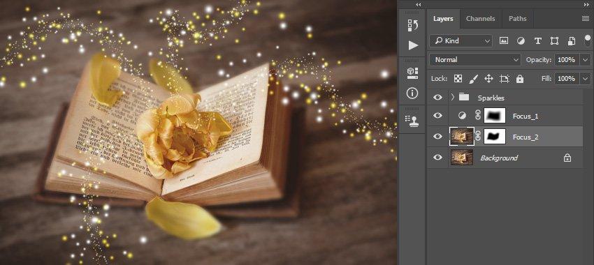 Adobe Photoshop (@Photoshop) | Twitter