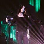 Image for the Tweet beginning: Lana Del Rey publica una