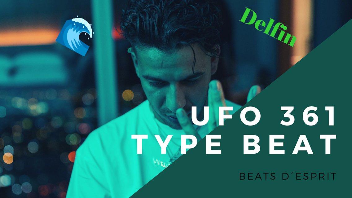 Beats d´esprit - @BeatsEsprit Twitter Profile and Downloader