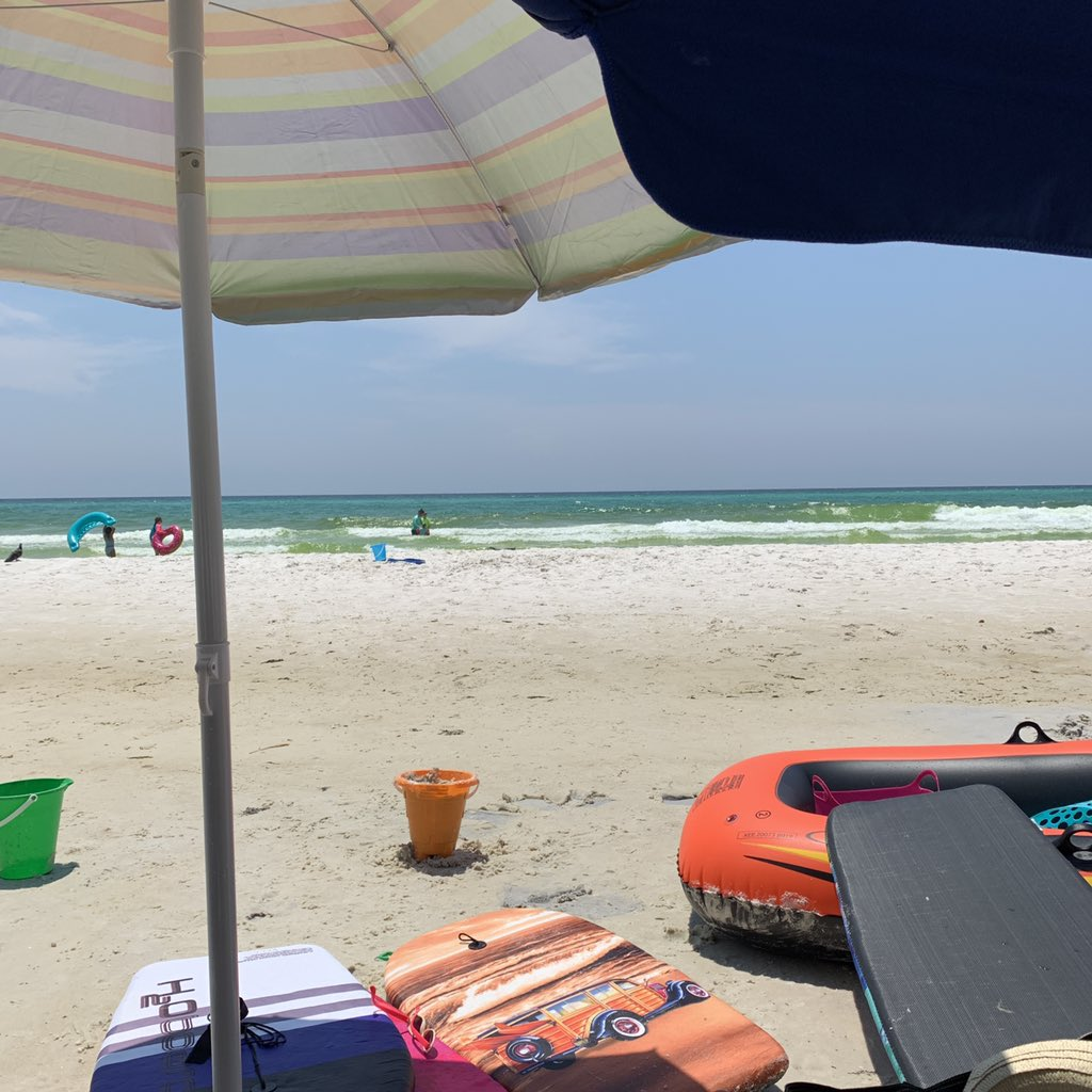 My view while listening to the Community Shield review from @9320pod @howiehok3434 @SteTudor123 @AhsanNaeem
