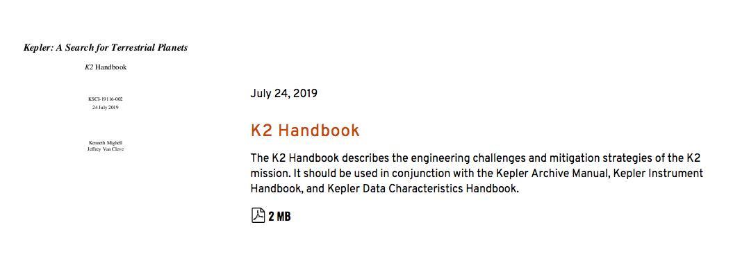 pdf Understanding the