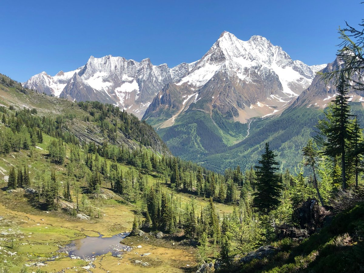 After decades of fighting, Jumbo Valley to stay wild! @wildsight — keepitwild.ca/press-release-…