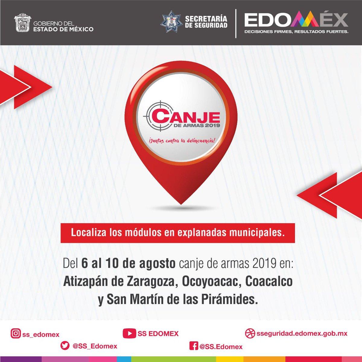 Tweety Z Multimediami Autorstwa Secretaría Movilidad